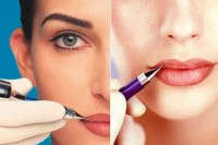 перманентный макияж воронеж
